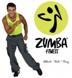 Zumba Instructor Salary