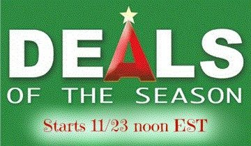 Black Friday Deal FREE $25 Gift Card for New Beachbody Coaches ...
